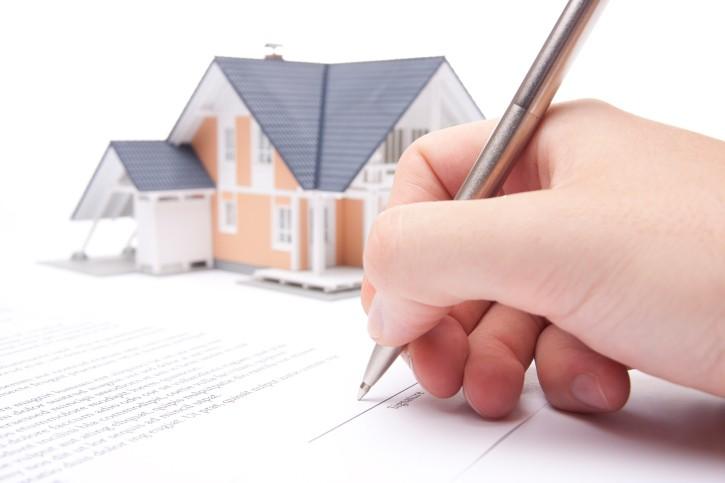 Construction de maison tradi ou bois habitatpresto for Quel budget pour construire une maison