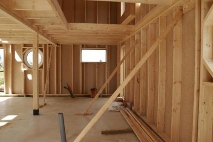agrandissement bois démarches et procédures