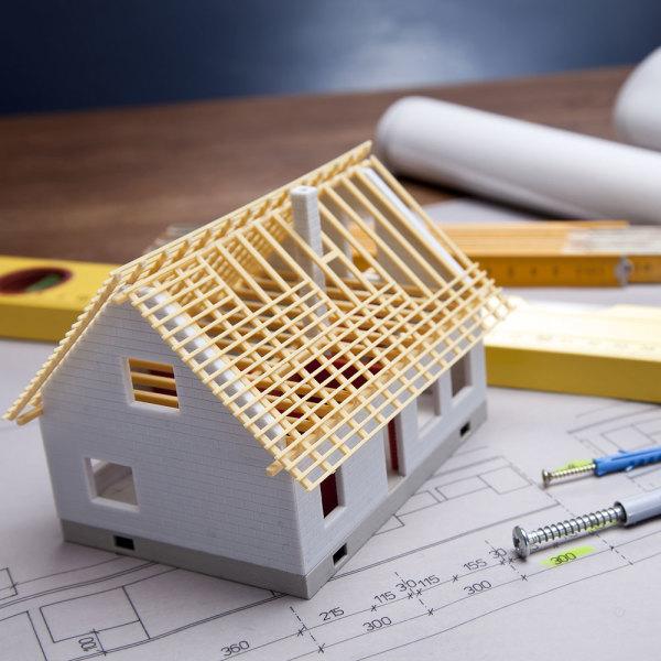 construction maison interlocuteurs