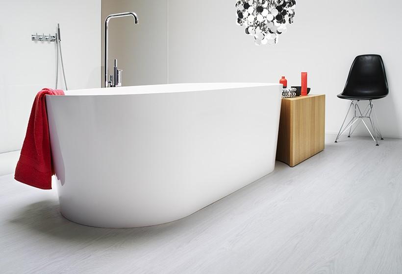 aménagement salle de bain installation plomberie