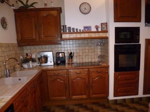 Janvier 2015 r novation de cuisine habitatpresto - Renovation cuisine ancienne ...