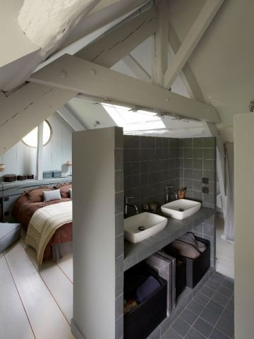 l vation de toiture caract ristiques et prix habitatpresto. Black Bedroom Furniture Sets. Home Design Ideas