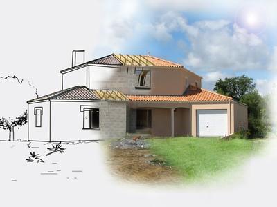 fondations maison construction tout savoir