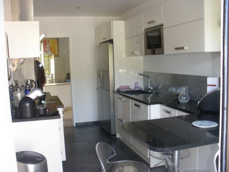 Rnovation de cuisine rnovation cuisine maison amiens - Article de cuisine montreal ...