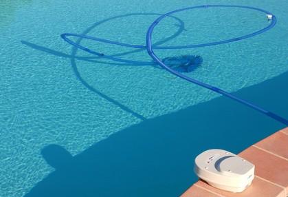 sécurité piscine dispositifs