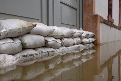 dégat des eaux catastrophe naturelle