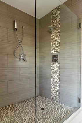 tendances salle de bain 2016 tendances salle de bain 2016 - Tendance Salle De Bain