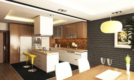 Vendre vite et bien son logement les astuces habitatpresto for Faire une cuisine americaine