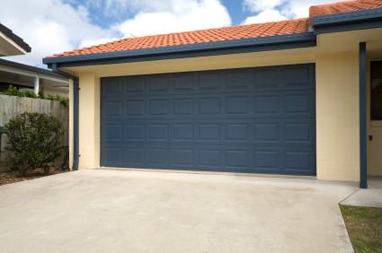 Cr er une extension un garage en dur habitatpresto for Prix extension garage