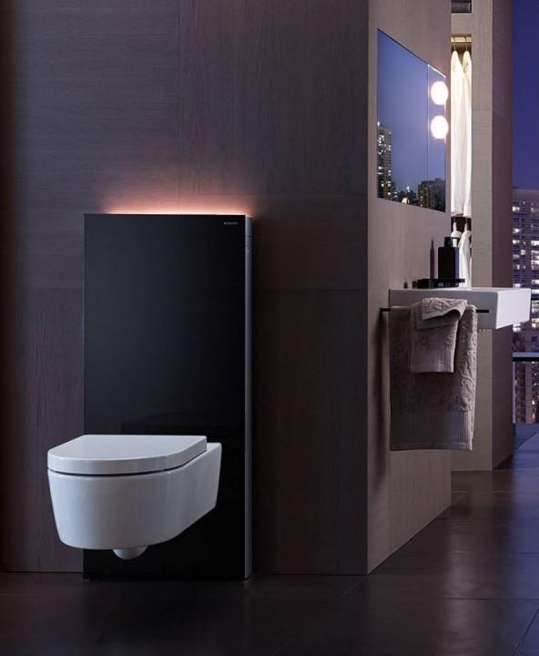 thermor chauffe eau petite capacite travaux appartement devis aix en provence entreprise mgurx. Black Bedroom Furniture Sets. Home Design Ideas