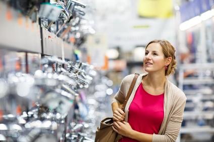 Ouverture des magasins de bricolage le dimanche habitatpresto - Ouverture magasin bricolage dimanche ...