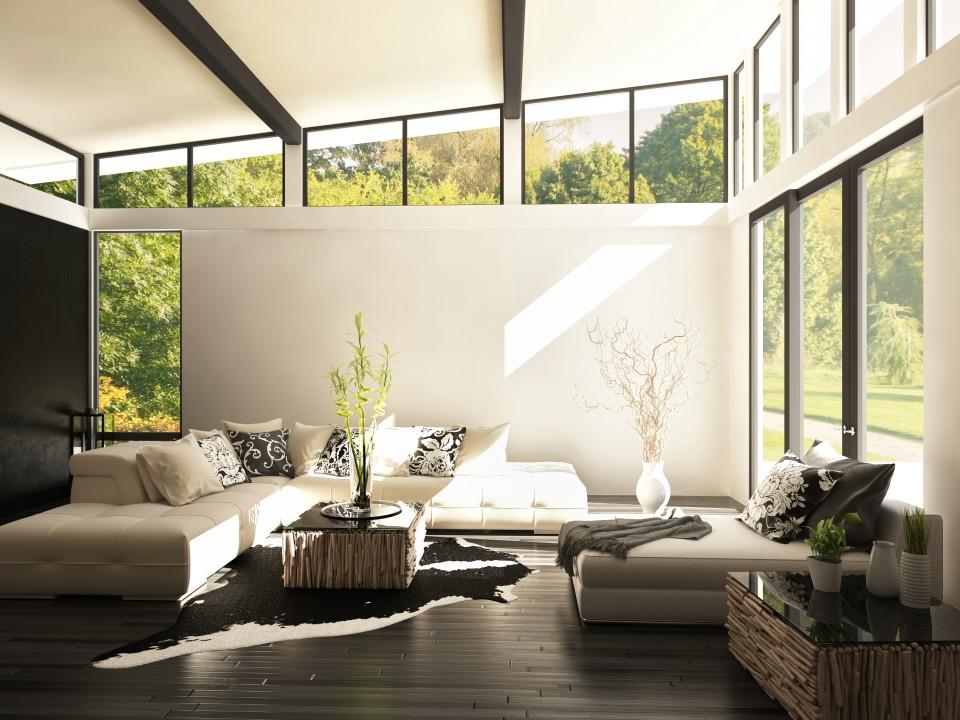 5 astuces pour la construction d 39 une maison cologique. Black Bedroom Furniture Sets. Home Design Ideas