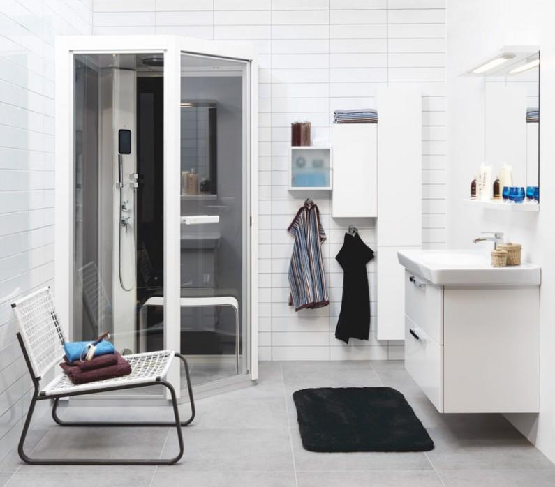 hamman priv tous nos conseils pour bien choisir votre hamman maison habitatpresto. Black Bedroom Furniture Sets. Home Design Ideas