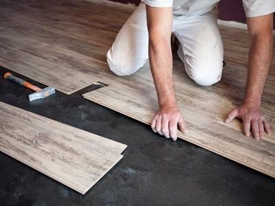 renovation interieure murs sols plafonds habitatpresto