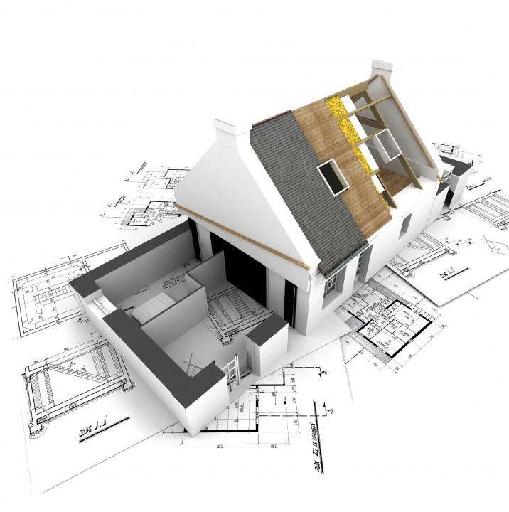aide travaux maison lu0027aide de la communaut a particip. Black Bedroom Furniture Sets. Home Design Ideas