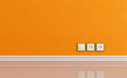 Vos Besoins Électriques : Pièce Par Pièce | Habitatpresto