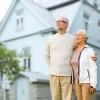 Aides logement seniors