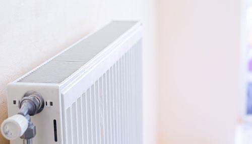 appareils_radiateur