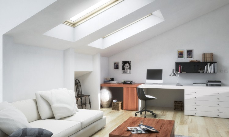 Prix pour refaire l lectricit d une maison chez toni on trouve tout pour ref - Prix pour refaire electricite dans une maison ...