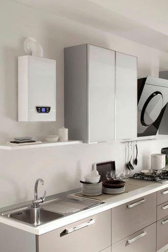 chauffe eau ferroli trouvez le meilleur prix sur voir. Black Bedroom Furniture Sets. Home Design Ideas