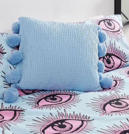 asos_coussin""