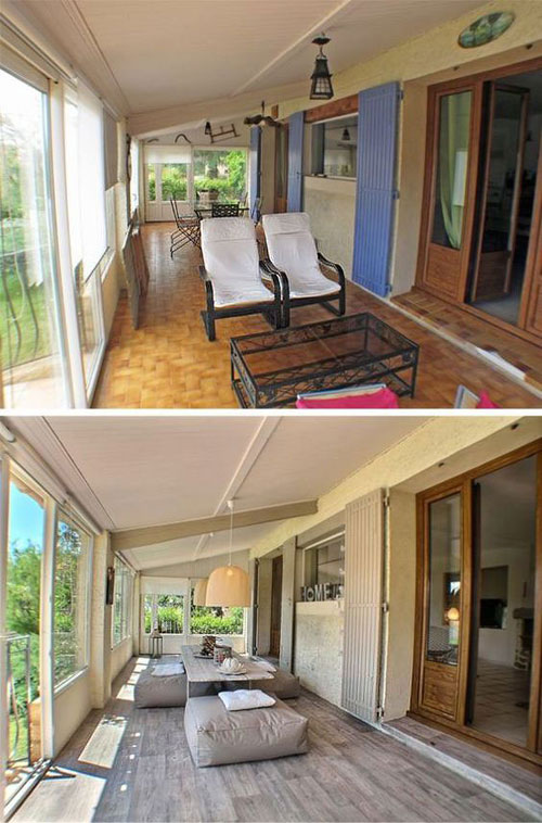 avant-apres_veranda