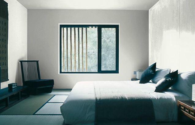 quelles couleurs pour agrandir une pièce ? | habitatpresto - Comment Agrandir Une Piece Avec De La Peinture