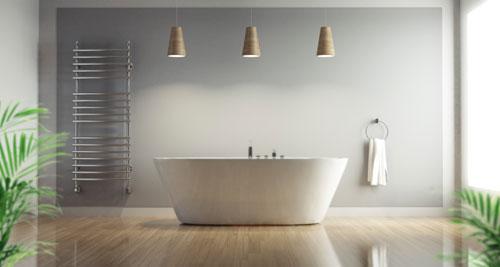 baignoire-ilot1