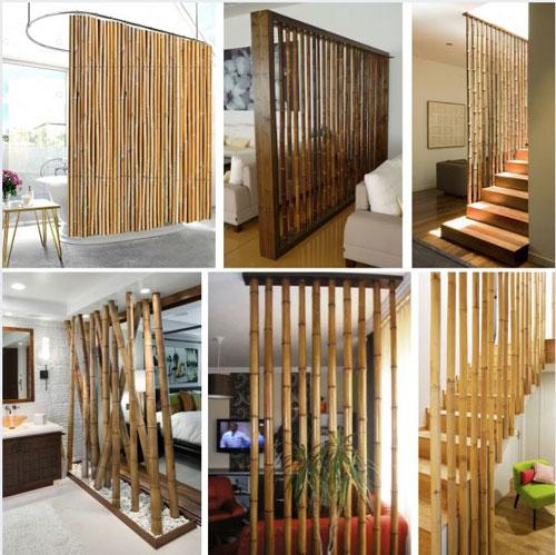 bambou-claustrat
