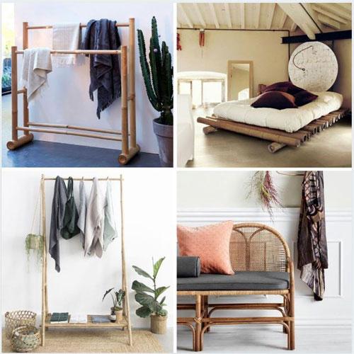 bambou-meubles