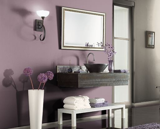 tendances 2015 d co salle de bain habitatpresto. Black Bedroom Furniture Sets. Home Design Ideas
