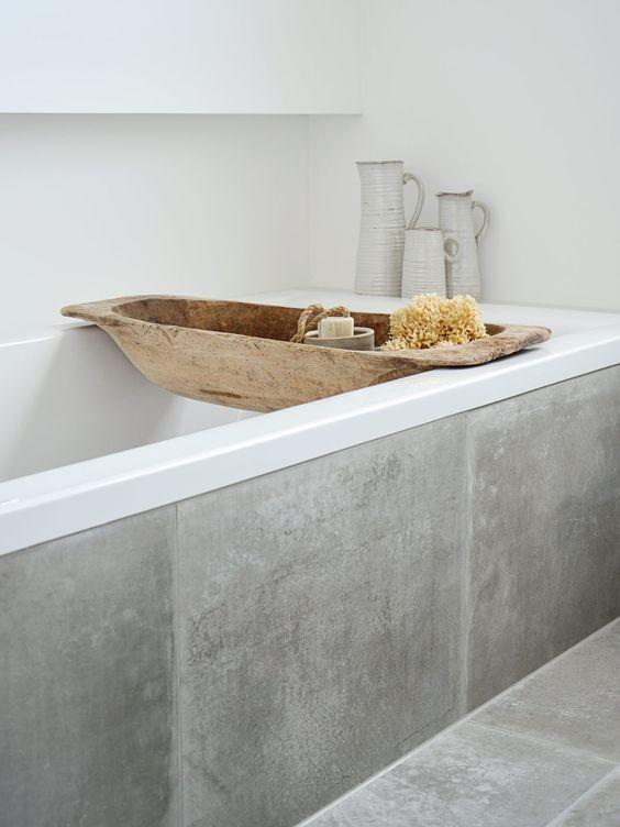 beton-cire-classic2