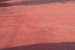 Terrasse en b ton d coratif prix et conseils pour bien for Colorant pour beton exterieur