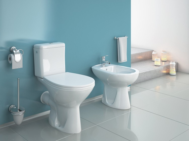 le bidet revient dans vos salle de bains habitatpresto. Black Bedroom Furniture Sets. Home Design Ideas