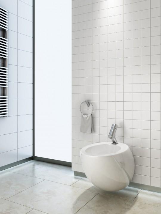 cacher un bidet best meuble de toilette dconseill conseils pour la maison dcoration meuble de. Black Bedroom Furniture Sets. Home Design Ideas