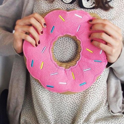 bouillotte_donuts