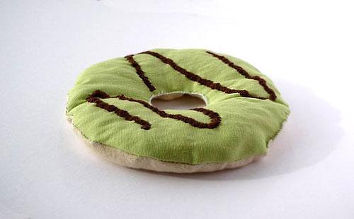 bouillotte_donuts1