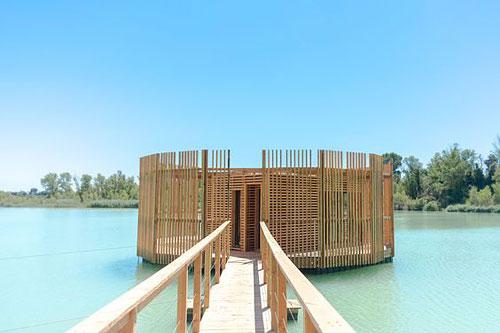 cabane-flottante