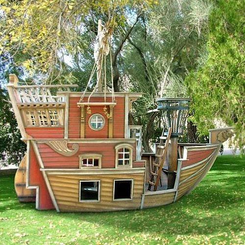 cabane_bateau2