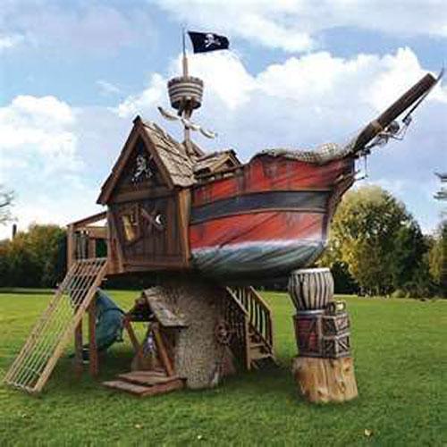 cabane_bateau_pirate