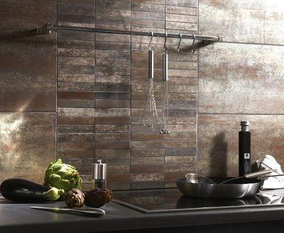 carrelage mural et fa ence tout savoir pour bien choisir. Black Bedroom Furniture Sets. Home Design Ideas