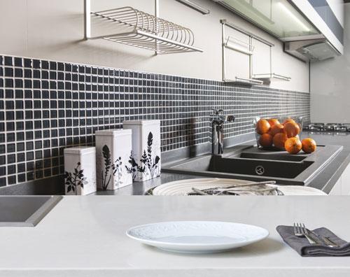 carrelage_cuisine_mosaique