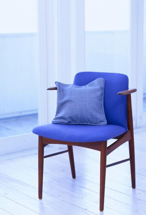 cadeaux de no l 10 id es pour bricoleurs habitatpresto. Black Bedroom Furniture Sets. Home Design Ideas