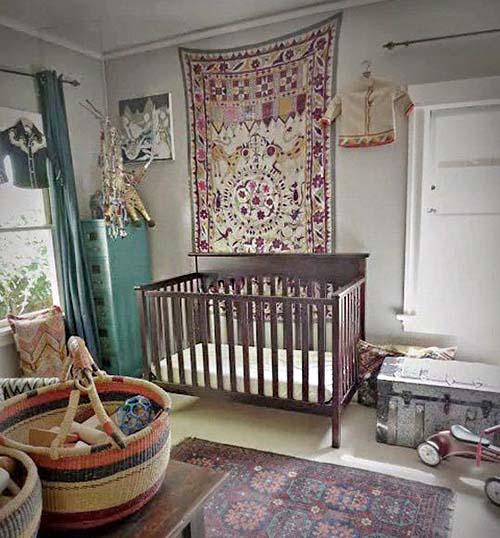 chambre_bebe_ethnique