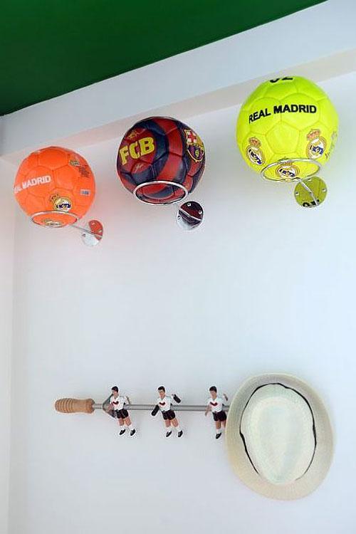 chambre_foot_ballon