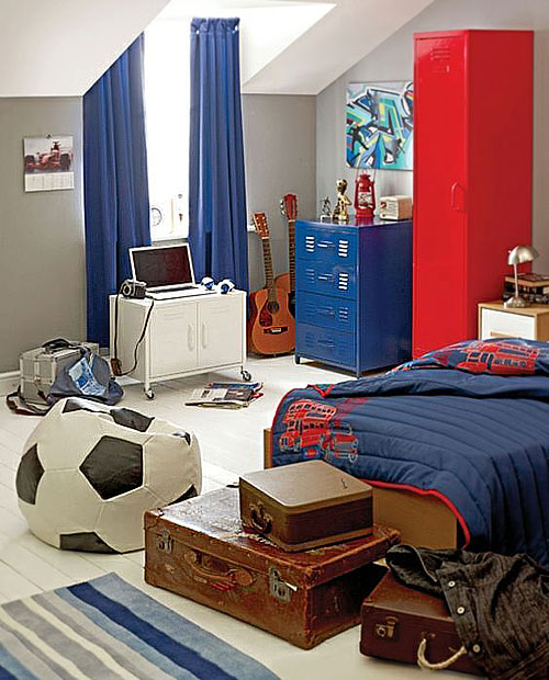 chambre_foot_france