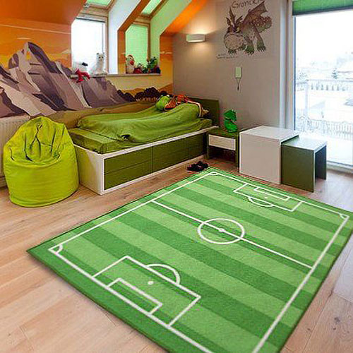chambre_foot_tapis