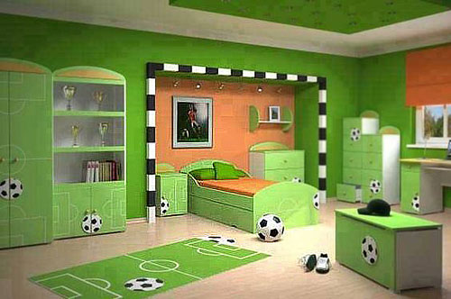 chambre_foot_verte