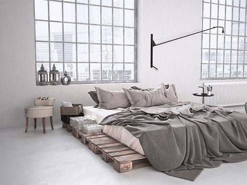 chambre_loft1