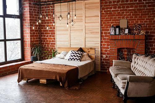 chambre_loft2